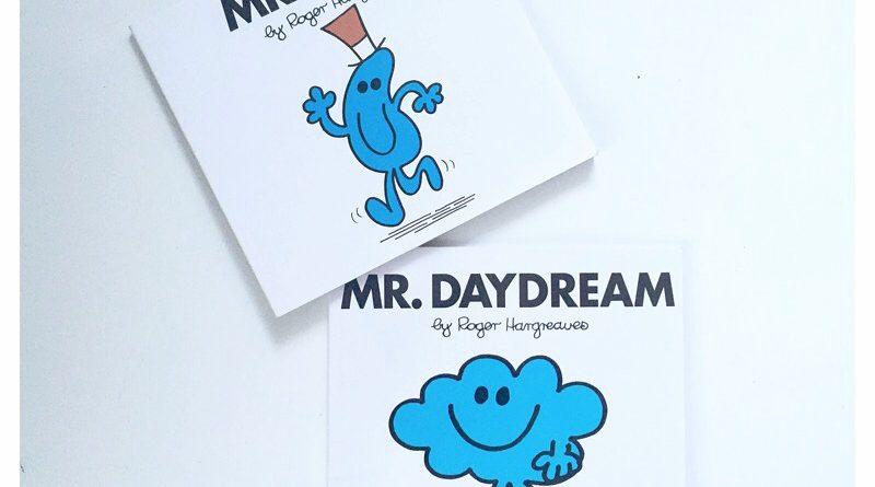 mr-men-kids-book-itsmeladyg