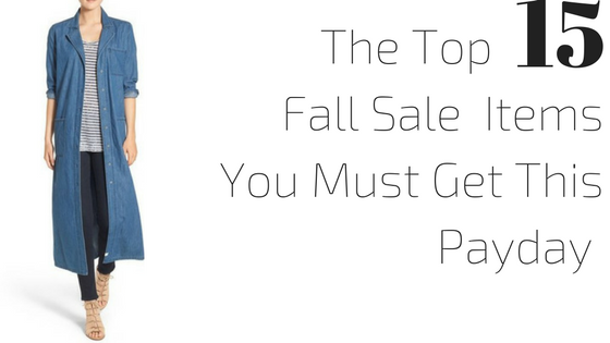 the-top-fall-sale-items-you-must-get-this-payday