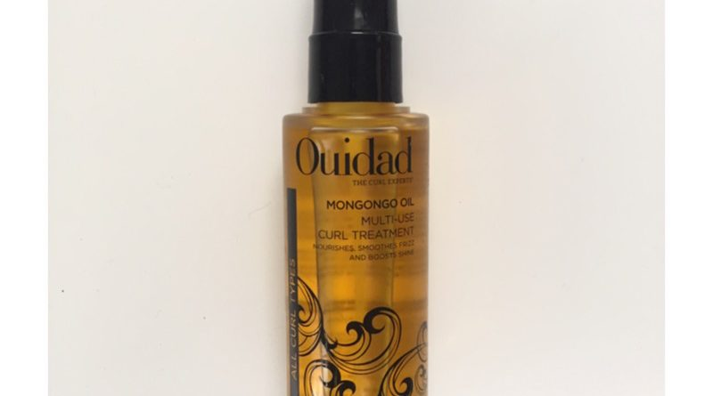 mongongo-oil-ouidad-review