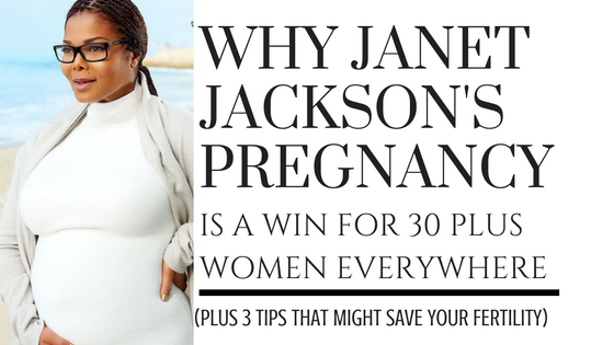 JANET-JACKSON-PREGANANCY