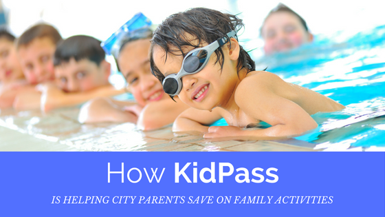 kidpass-nyc-kids-activities
