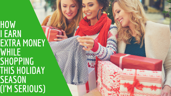 earn-money-this-holiday-season-extra