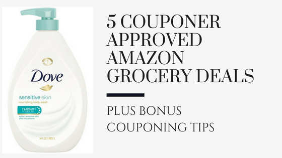 5-COUPONER-APPROVED-AMAZON-GROCERY-DEALS