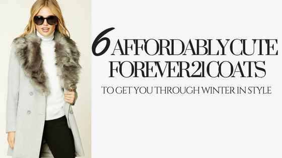 6-affordably-cute-forever-21coats