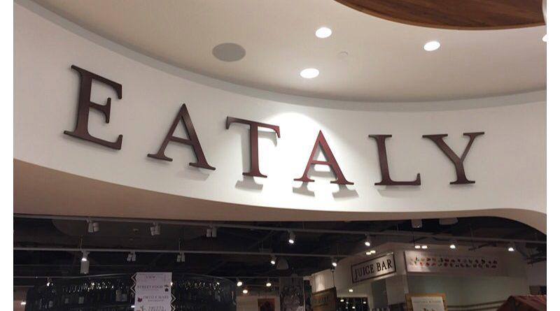eataly-affordable-finds-grocery-shopping
