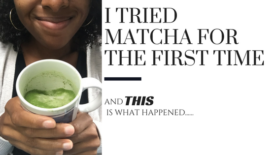 matcha-green-tea-coffee