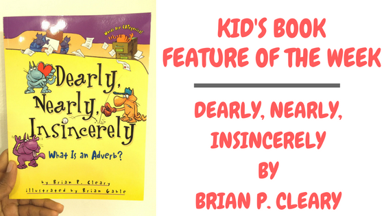 kids-book-feature-of-the-week_