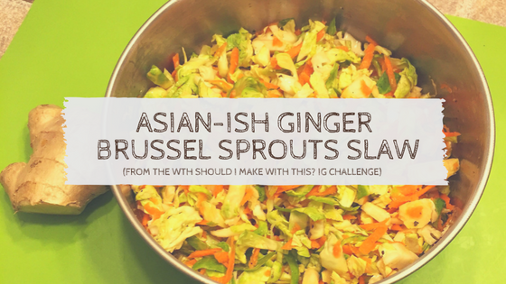asian-ginger-brussels-sprouts-recipe-itsmeladyg