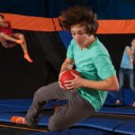 Why Sky Zone Should Be Your Next Family Fun Destination
