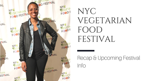 nye-vegetarian-food-festival