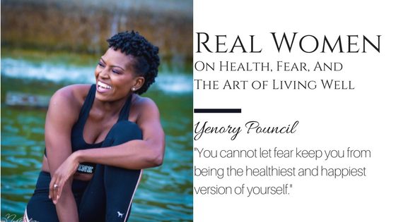 The Art Of Fearless Living: - Itsmeladyg.com-The Lifestyle, Beauty, Wellness, & Mommy