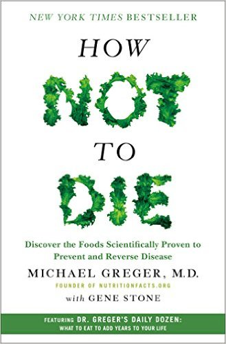 how-not-to-die-book-review