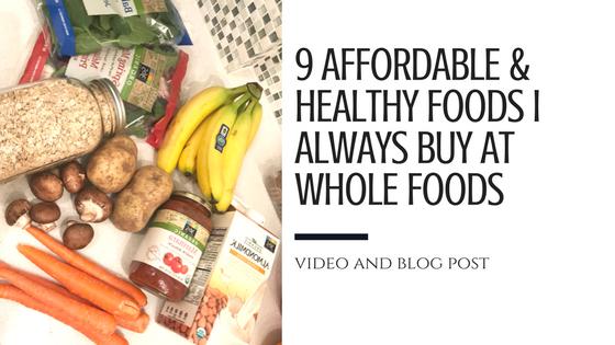 Whole Foods Wellness Formula Reviews