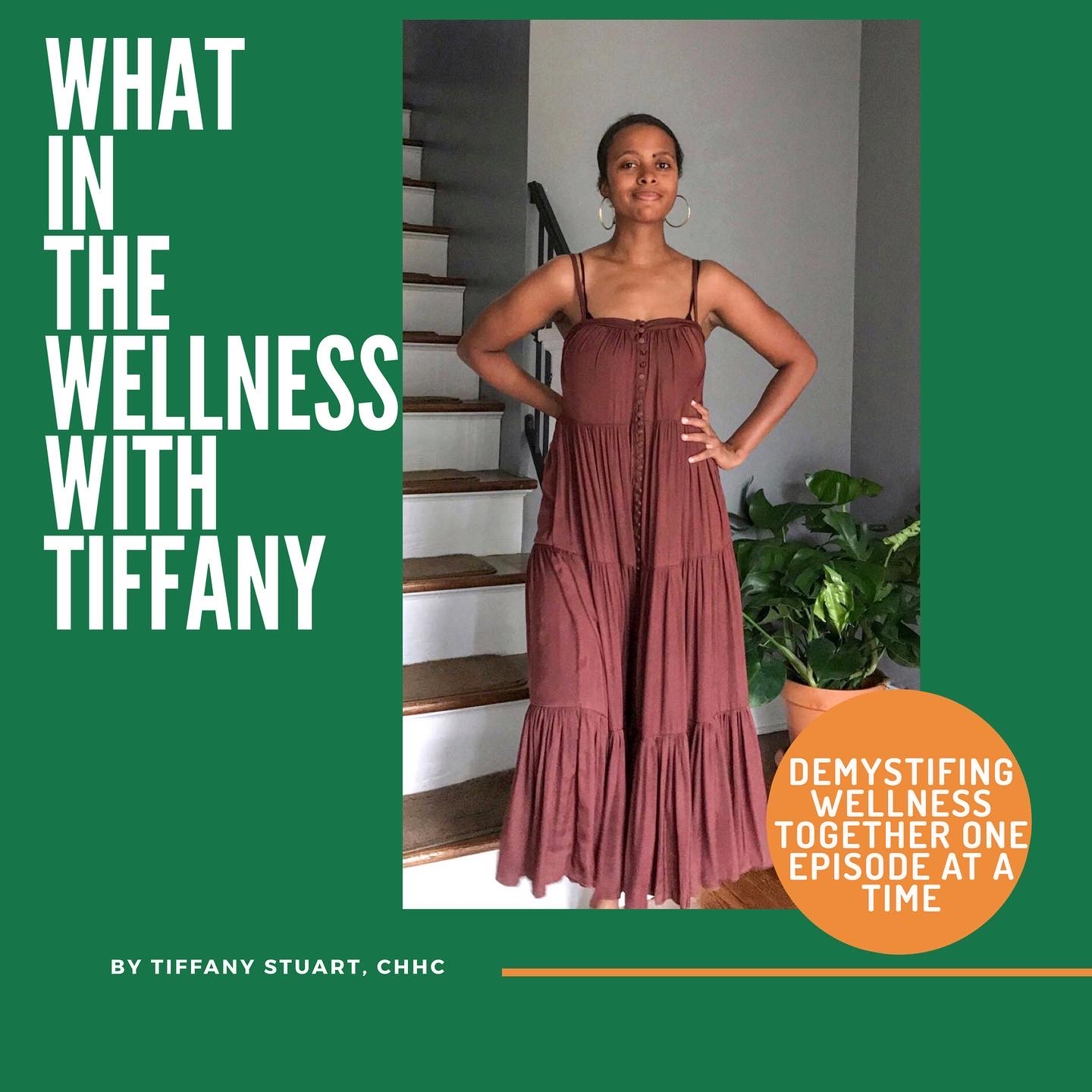 what-in-the-wellness-podcast